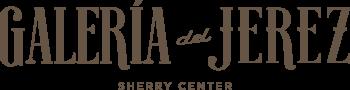 Galería del Jerez Logo